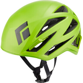 Black Diamond Vapor Helmet green